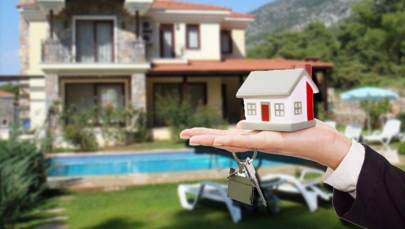 İstanbul'da kiraların yükseliş trendi sürerken satış fiyatları yüzde 40 arttı
