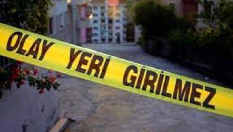 İzmir'de 5. kattaki evinin balkonundan düştüğü belirtilen kadın öldü