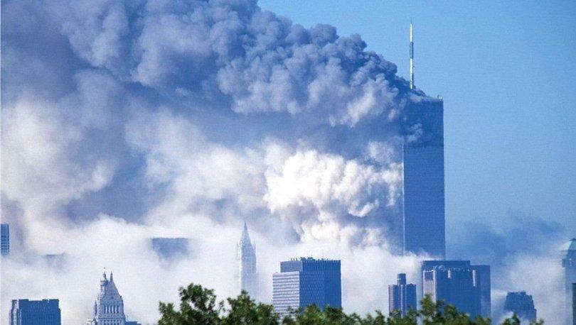 11 Eylül saldırılarından 20 yıl sonra komplo teorileri hâlâ  gündemde