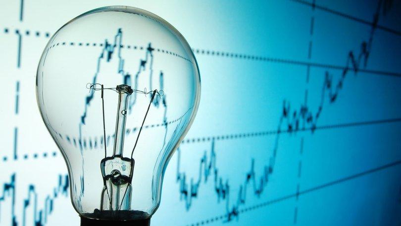ELDER'den elektrik faturası açıklaması