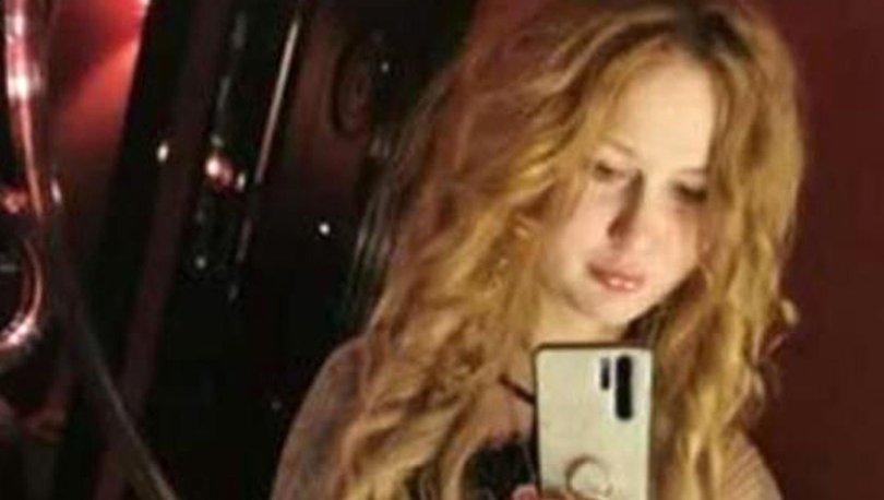 Belaruslu genç kadının ölümünde flaş talep! - Haberler