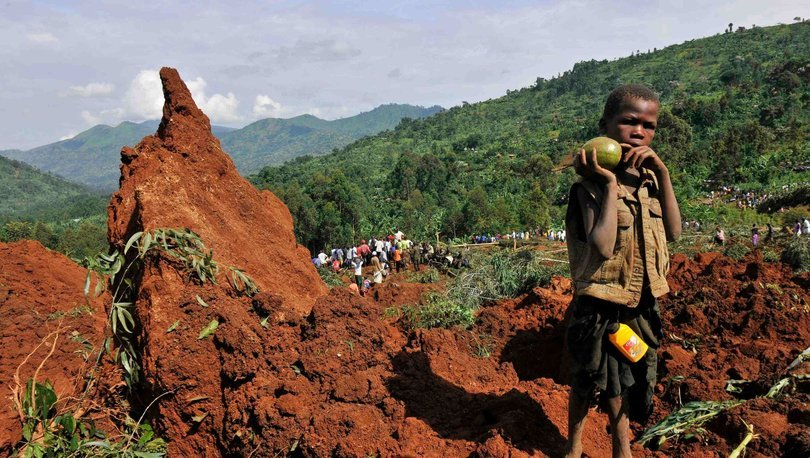 Covid-19, Uganda'nın kahve endüstrisi çocuk işçiliğini nasıl hızlandırdı?