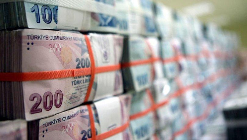 Kamu yatırım harcamalarında tasarruf
