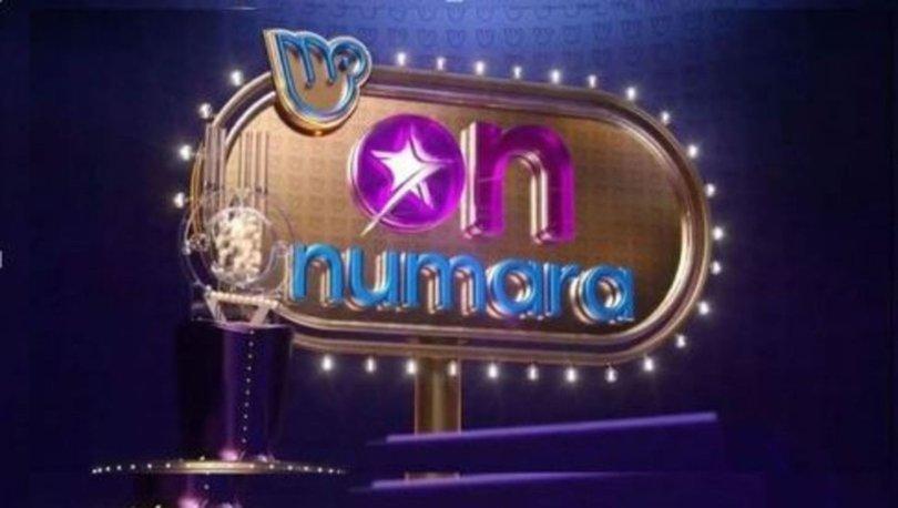 Son dakika: 10 Eylül On Numara sonuçları açıklandı! - Milli Piyango On Numara çekilişi sorgula!