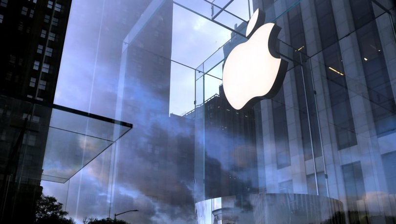 Apple, şirketleri uygulama içi ödeme sistemlerini kullanmaya zorlayamayacak