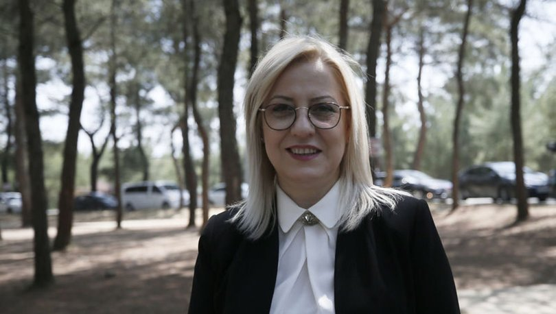Sosyalist Nikolla, Arnavutluk'un yeni meclis başkanı