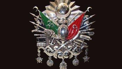 İbşir Mustafa Paşa kimdir?