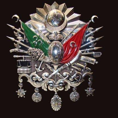 İbşir Mustafa Paşa kimdir? İpşir Paşa ve Varvar Ali Paşa arasında geçen olay nedir?
