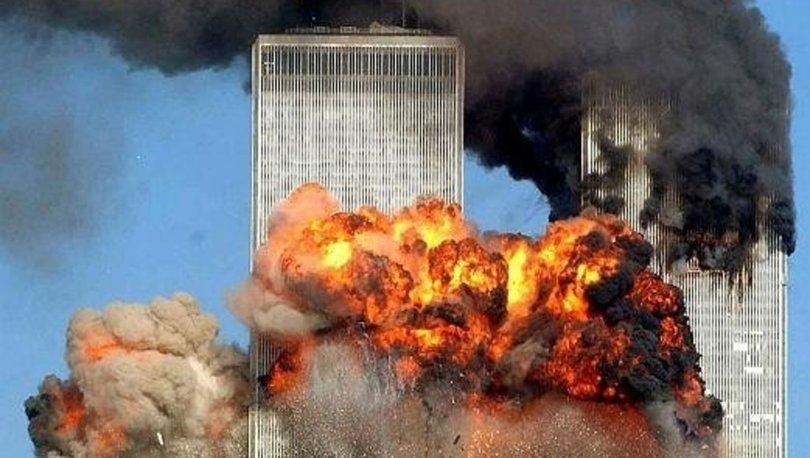 11 Eylül'de ne oldu? 11 Eylül saldırısının önemi nedir?