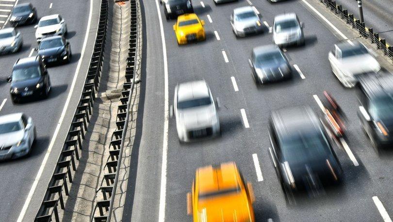Trafik ve toplu taşımaya bağlı gürültüler, Alzheimer riskini artırıyor