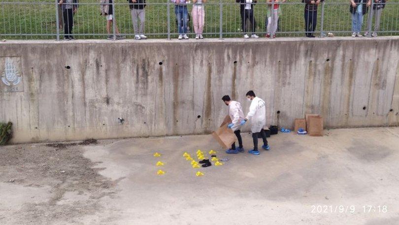 Son dakika acı haber! Eşyaları dere kenarında bulunan Ahmet Çetin'in cesedi bulundu! - HABERLER