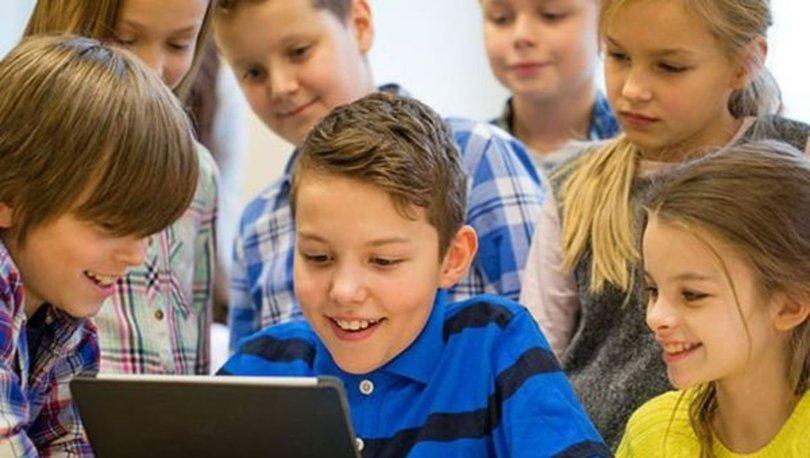 İOKBS Bursluluk sınavı sonuçları açıklandı mı? MEB 2021 Bursluluk sınav sonuçları sorgulama