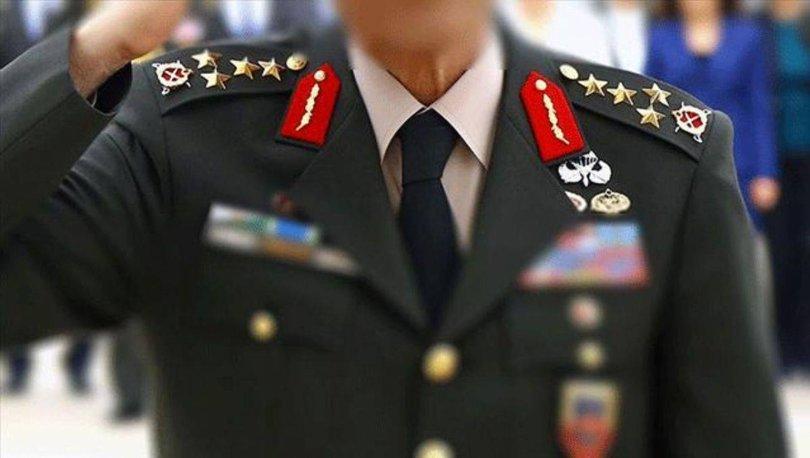 RÜTBELERİ SÖKÜLDÜ! Son dakika flaş gelişme: 13 emekli generalin rütbeleri söküldü!