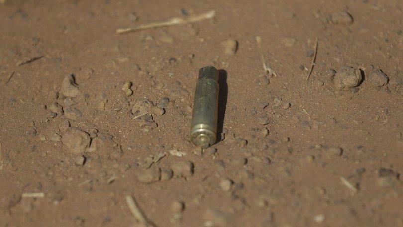 Nijer'in Mali sınırında düzenlenen terör saldırısında 7 kişi hayatını kaybetti.