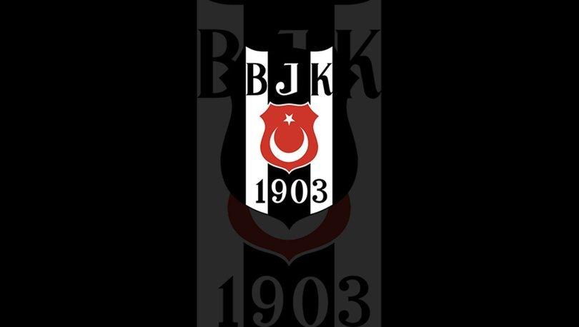 Beşiktaş'ta dev maç öncesi kötü haber!