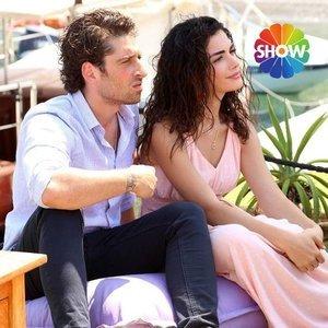 'İÇİMİZDEN BİRİ' BU AKŞAM SHOW TV'DE BAŞLIYOR