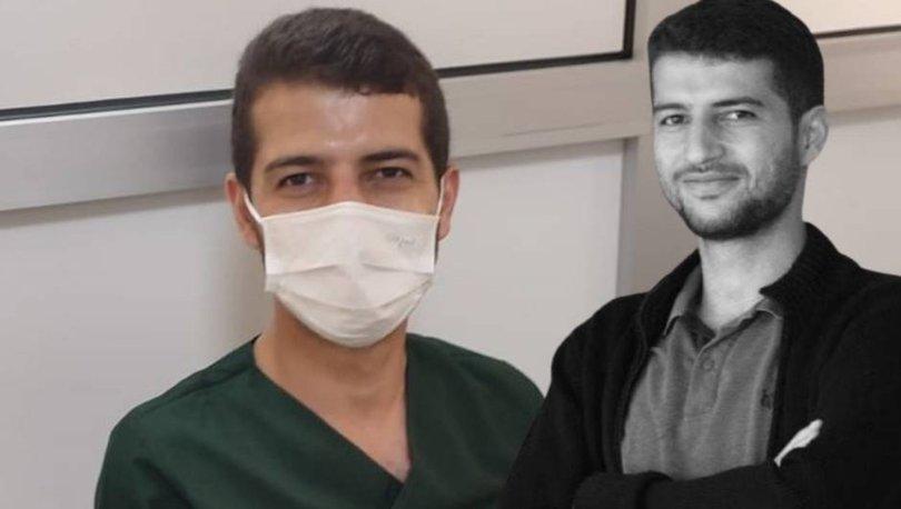 Son dakika: Filistinli tıp öğrencisinden haber alınamıyor