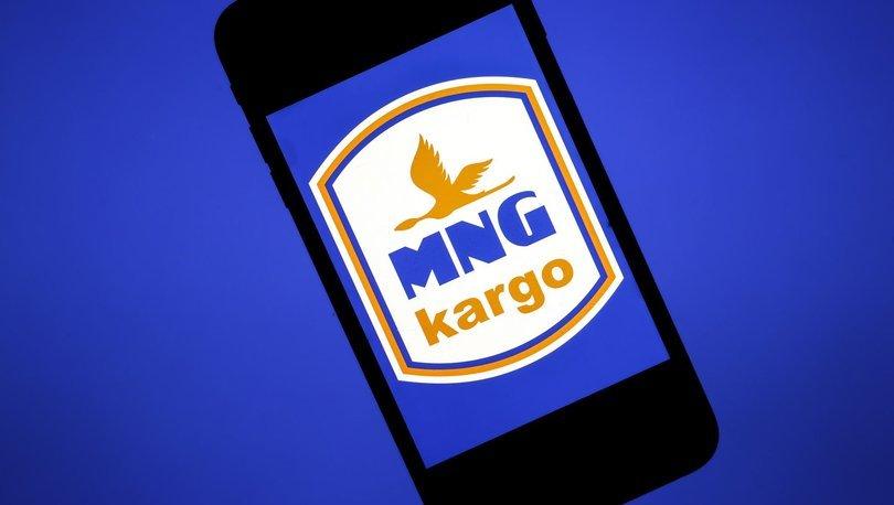 Aramex MNG Kargo'yu satın almak için görüşüyor