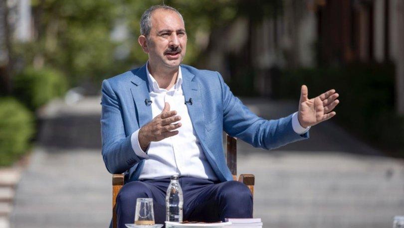 Bakan Gül'den 'sosyal medya' açıklaması - Haberler