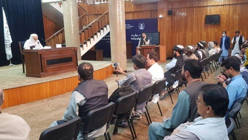 SON DAKİKA: Afganistan'da üniversitelerdeki karma eğitim sistemi sona eriyor