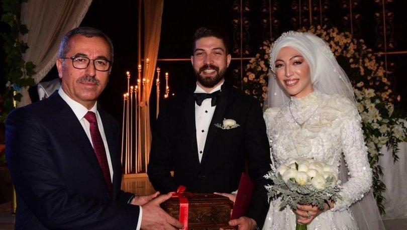 ÖLÜM AYIRDI! Son dakika haberleri: Balayından dönen evli çiftten acı haber...