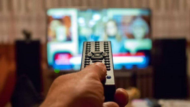 12 Eylül yayın akışı: Show TV, Kanal D, Star TV, ATV, FOX TV, TV8 yayın akışı