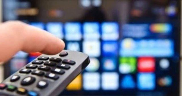 Reyting sonuçları 12 Eylül Pazar   Hangi yapım reytinglerde kaçıncı oldu?