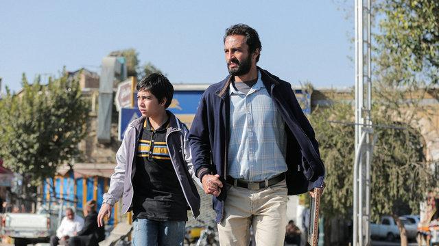 Dünya sineması Altın Koza'da