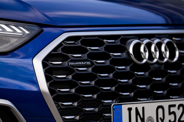 Autoshow 2021 Mobility kapılarını dijitalde açtı - haberler
