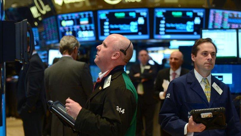 Yurt içi piyasalar, ödemeler dengesi ve sanayi üretimi verilerine odaklandı