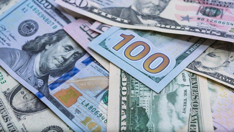 Temmuz ayı ödemeler dengesi verisi açıklandı