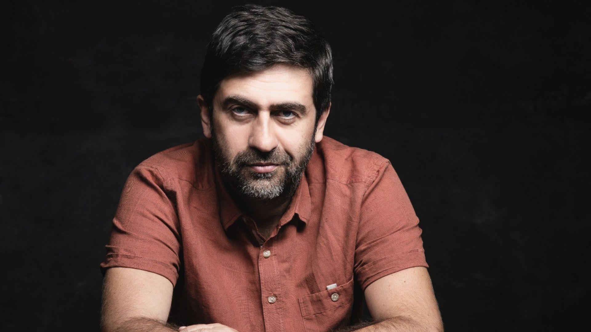 Antalya Altın Portakal Film Festivali'nin jüri üyeleri belirlendi