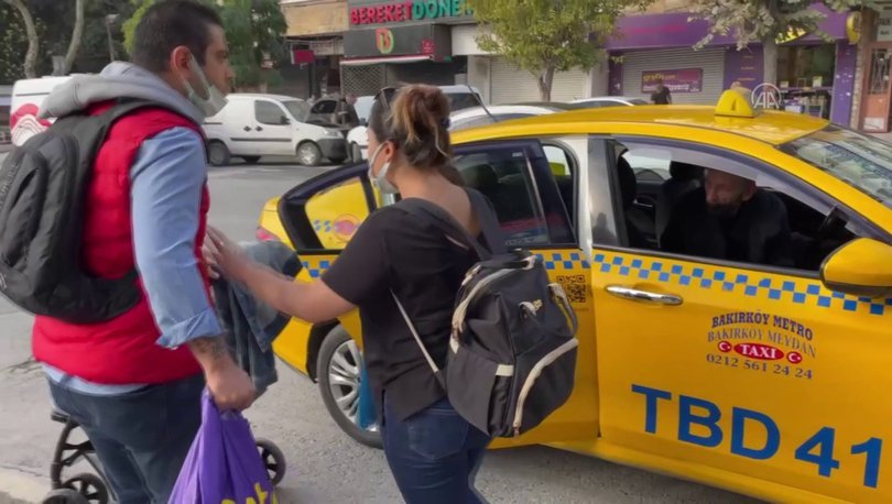 Taksicinin