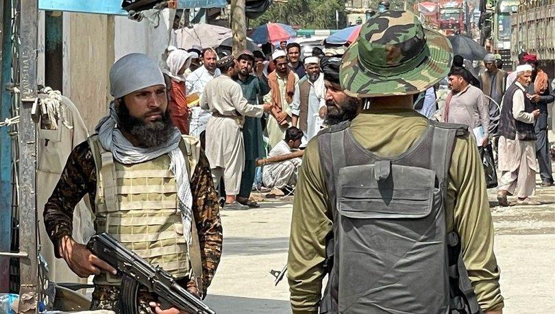 Taliban'ın ve Afganistan'ın geleceğini Çin mi belirleyecek?