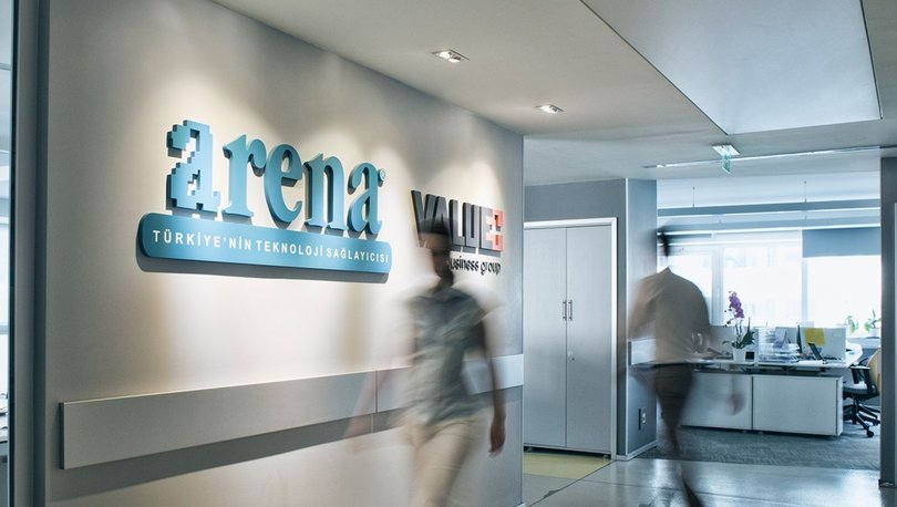 Arena, Brightstar Türkiye'yi 35 milyon dolara satın alıyor - Haberler