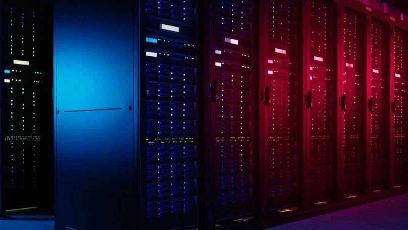 Microsoft Exchange sunucularını hedefleyen saldırılarda ciddi artış! Haberler