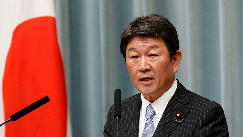 Japonya, Güneydoğu Asya ülkelerindeki vatandaşlarını