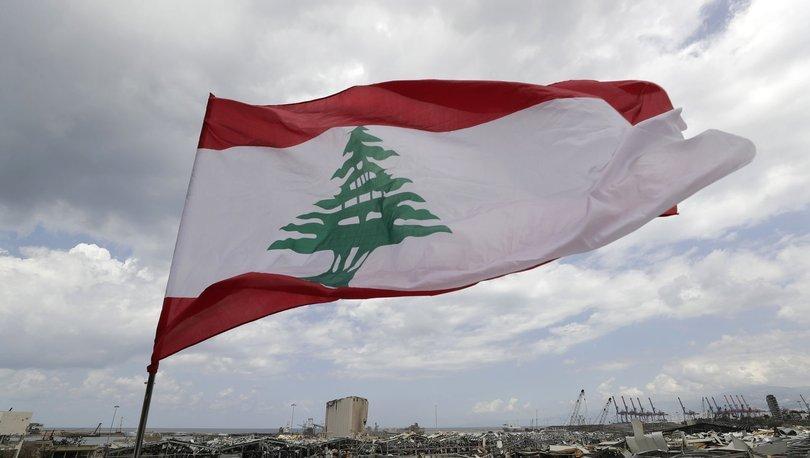 Lübnan, IMF'den özel çekme hakkı kapsamında 1 milyar 135 milyon dolar alacak