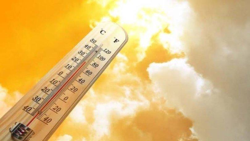 Pastırma sıcakları ne zaman başlıyor 2021? Pastırma yazı nedir, hangi ay olur?
