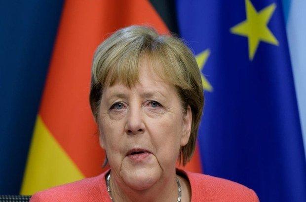 Almanya Başbakanı Merkel'in siyasi mirası ne olacak?