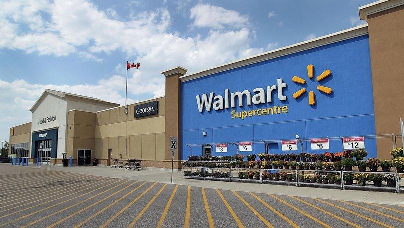 Kripto para piyasasında Walmart manipülasyonu: Litecoin haberi yalanlandı