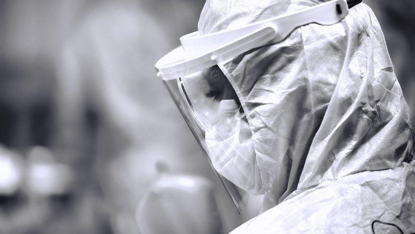 SON DAKİKA! 13 Eylül koronavirüs tablosu 2021 açıklandı! Bugün korona vaka sayısı kaç oldu?