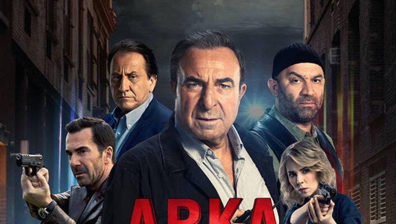Arka Sokaklar ne zaman başlayacak? Kanal D dizisi Arka Sokaklar yeni sezon tarihi açıklandı mı?