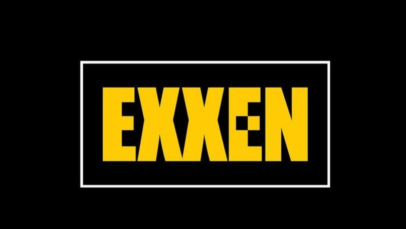 Exxen üyeliği nasıl alınır? Exxen ne kadar, nasıl izlenir? İşte Exxen fiyat listesi...