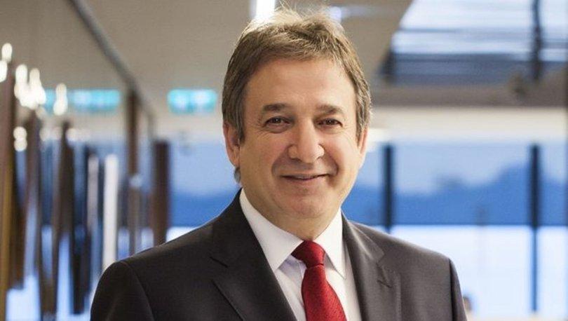 Şişecam'dan 4 milyar liralık yeni yatırım