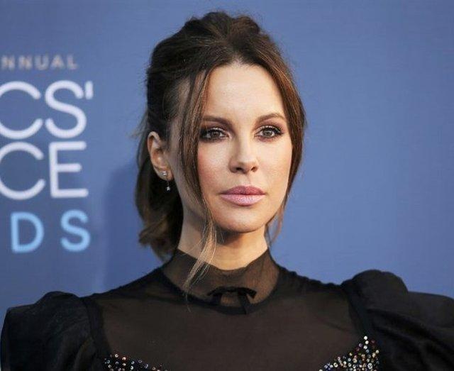 Kate Beckinsale hastanelik oldu - Magazin haberleri