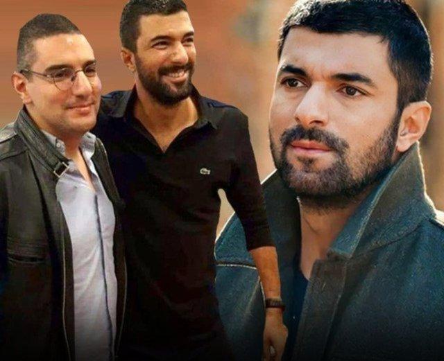 Demet Özdemir'den Derya Özdemir açıklaması: Neden bu açıklamayı yapmak zorunda kalıyorum? - Magazin haberleri