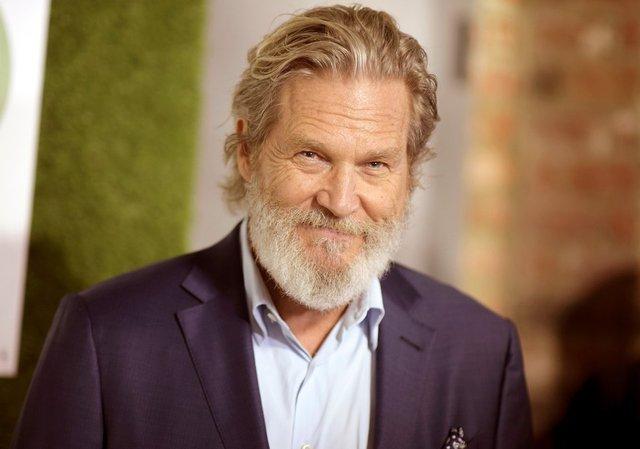 Jeff Bridges kanseri yendi - Magazin haberleri