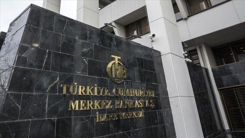Merkez Bankası faiz kararı bekleniyor! Faizler düşecek mi, yükselecek mi?