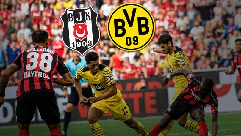 Dortmund'da savunma alarm veriyor!